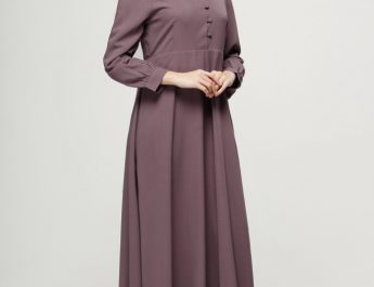 Model 2blong 2bdress 2bhijab 2bmuslimah 2b14.jpg