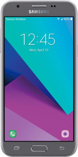 Beli Samsung Galaxy J7 di Bukalapak