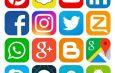 Efek Positif & Negatif Penggunaan Media Sosial Tanpa Batasan Waktu